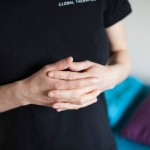 Pregnancy massage. SPECIALIST TRAINING FOR BEFORE, DURING AND AFTER PREGNANCY Glossop Personal Training